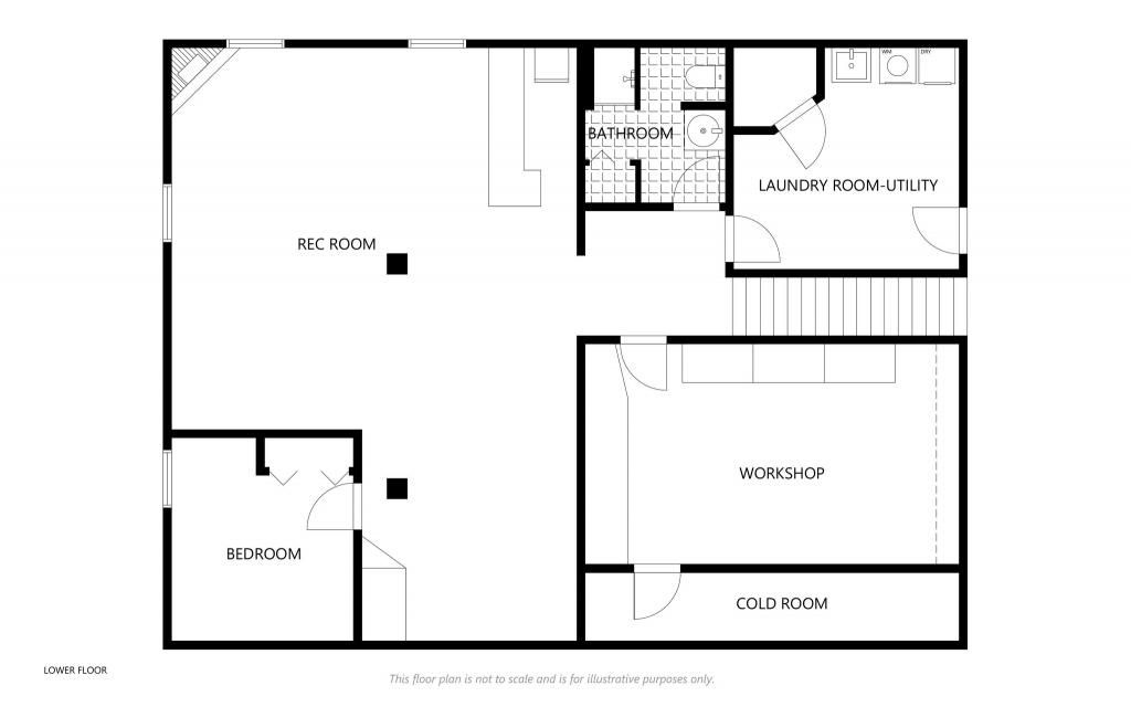 Selling Owen Sound Real Estate