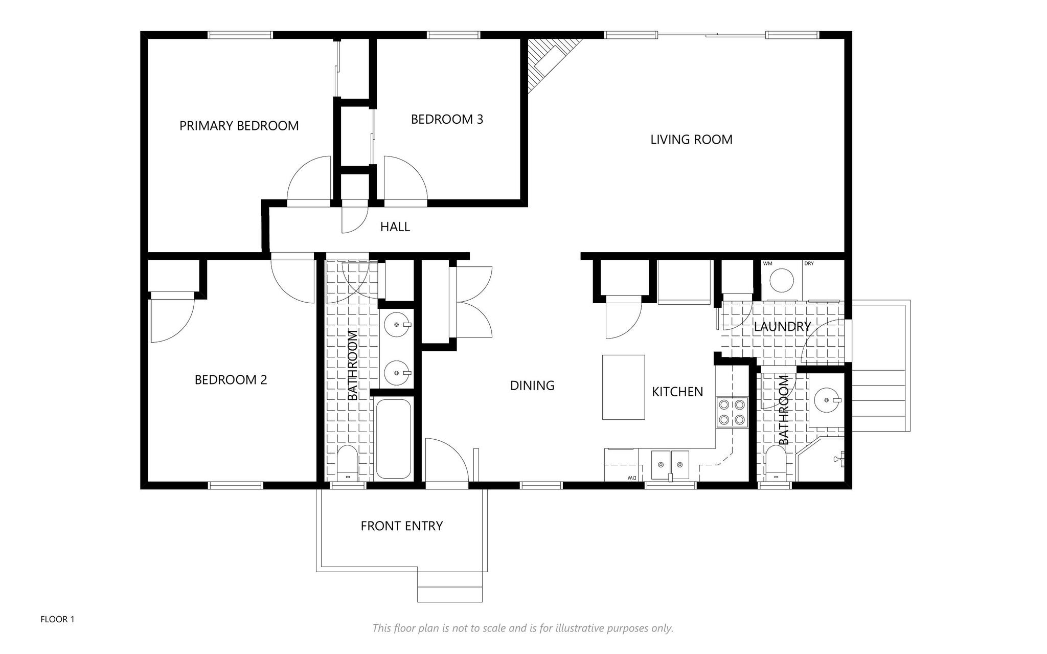 Owen Sound Real Estate