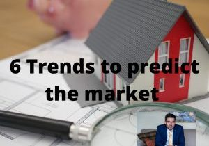 Will Real Estate prices go down