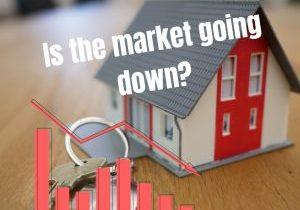 Grey Bruce Owen Sound Real Estate market update.