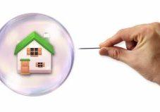 Will the housing market in Canada crash? Owen Sound Real Estate